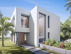 Акеан агенство недвижимости