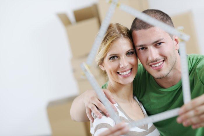 покупатели квартиры