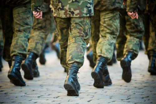 аренда жилья для военных